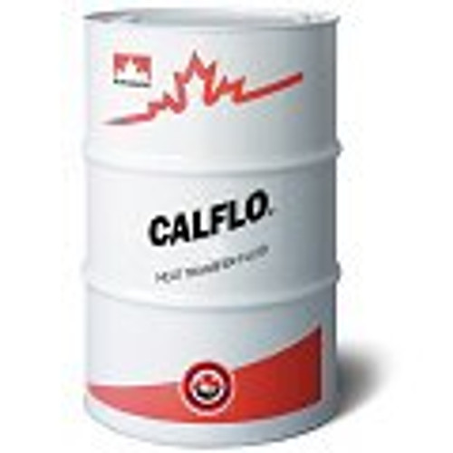 Petro-Canada America Lubricants C AF Heat Transfer Oil - 54