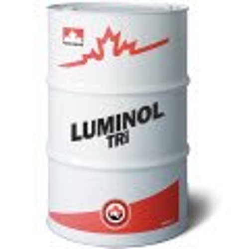 Petro-Canada America Lubricants C TRi Type 2