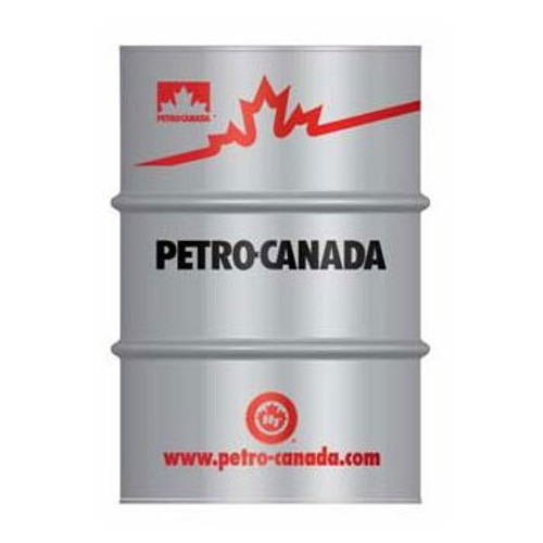 Petro-Canada America Lubricants C FG Corrcut-E Fluid 15