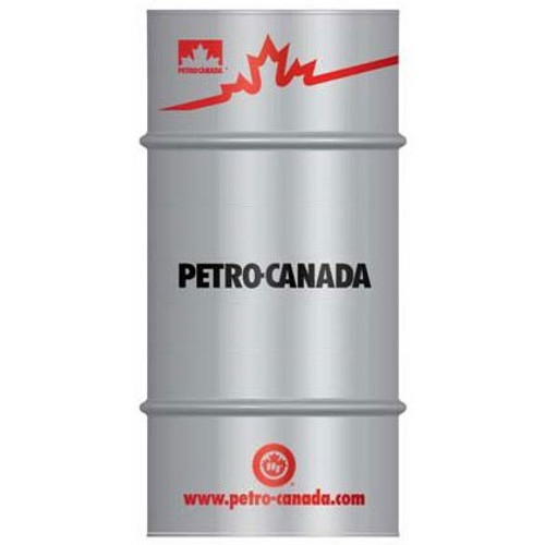 Petro-Canada Purity™ FG2 Food Machinery Grease with MICROL™ MAX  - 119 LB Keg