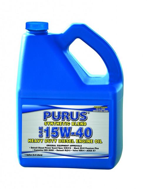 hydra oil 40wt