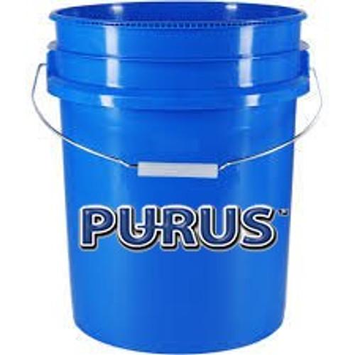 Purus® Premium Tractor Hydraulic Oil (compare to Mobilfluid 424) - 5 Gallon Pail