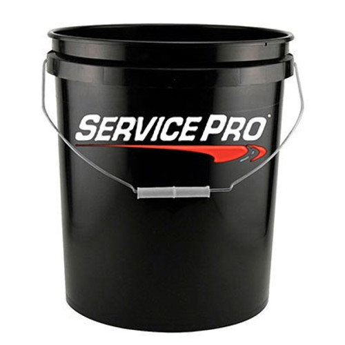 Service Pro Products - Santie Oil Company