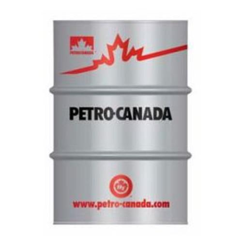 PETRO-CANADA DURON GEO LD 10W30 NATURAL GAS ENGINE OIL - DRUM