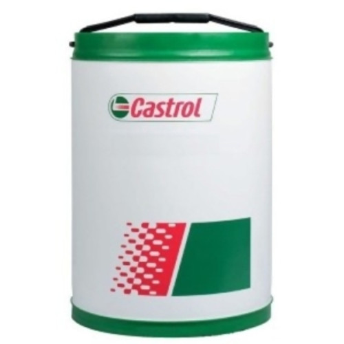 Castrol Optitemp  1000 (f/k/a Endurex  1000) Perfluoroether Grease