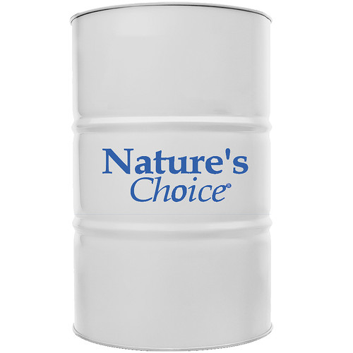 Nature's Choice 40W monograde diesel engine oil