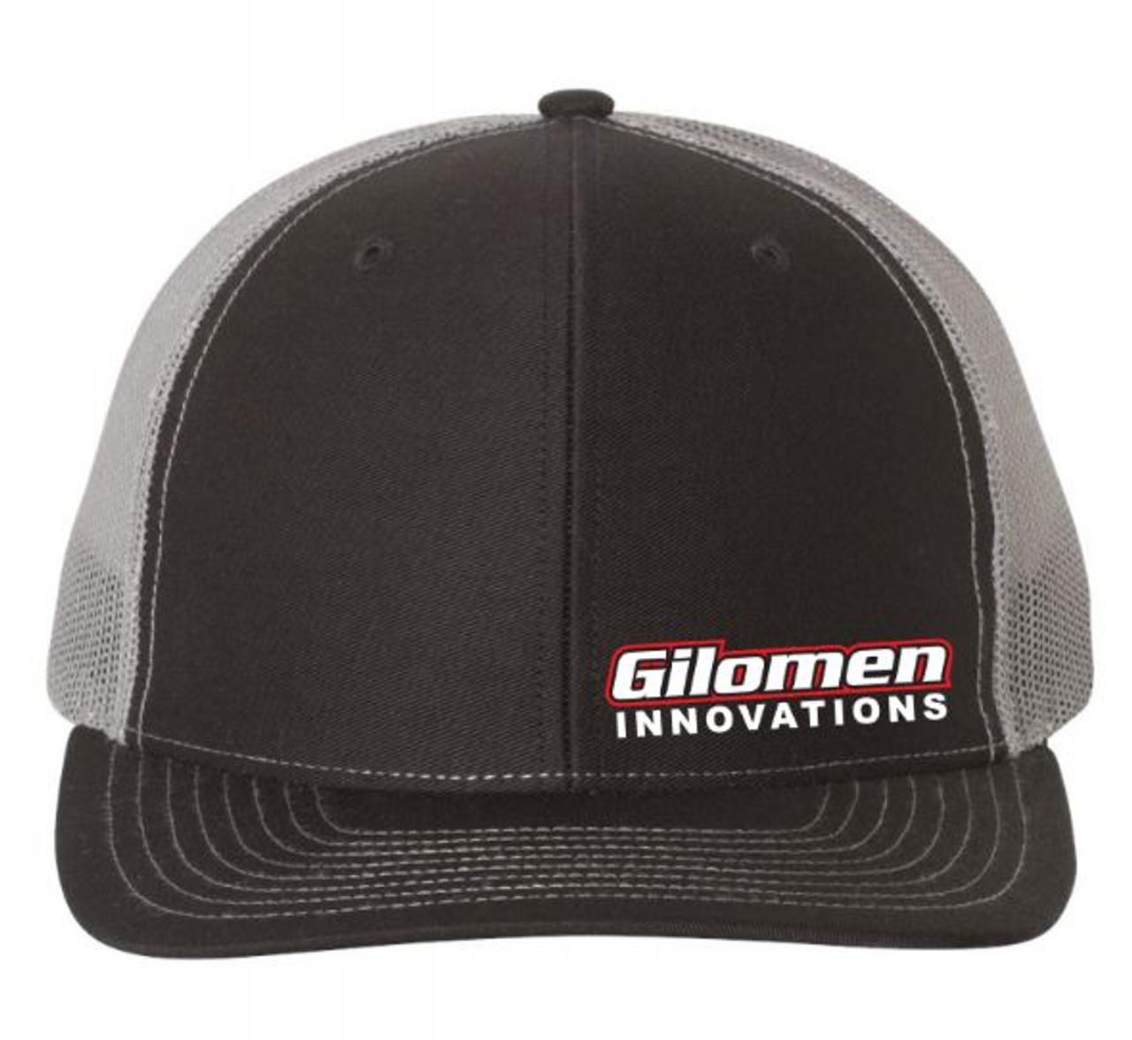 Gilomen Baseball Cap  Hat