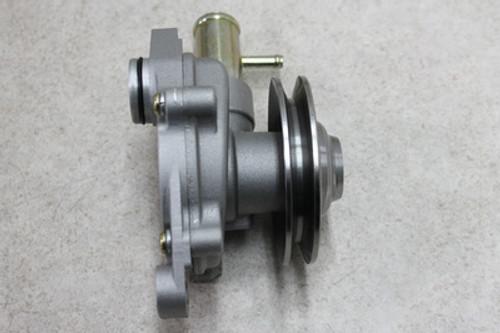 Polaris XLT XCR Triumph Water Pump