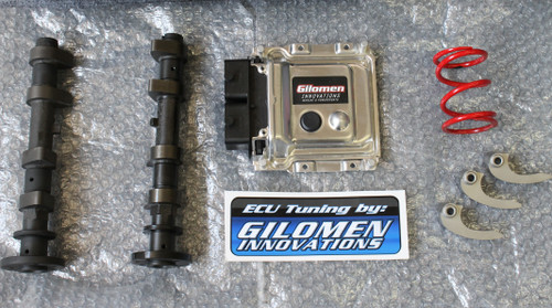 Polaris Ranger 1000 Challenger kit  photo 2