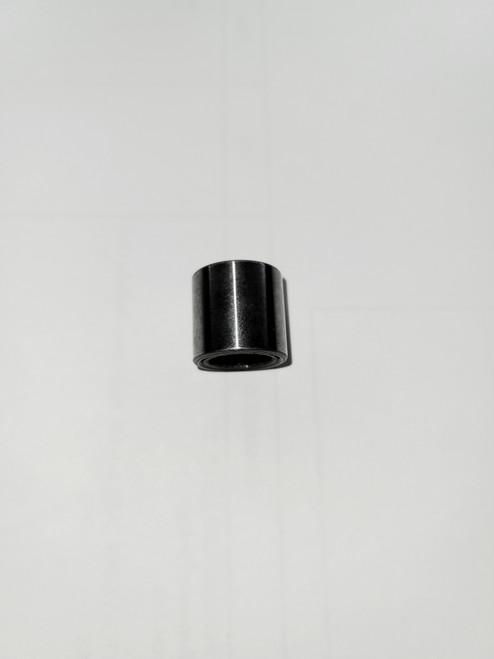 1321622  Spider Roller For P90 Polaris Clutch