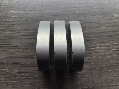 Duraclutch performance clutch weights. 10-099