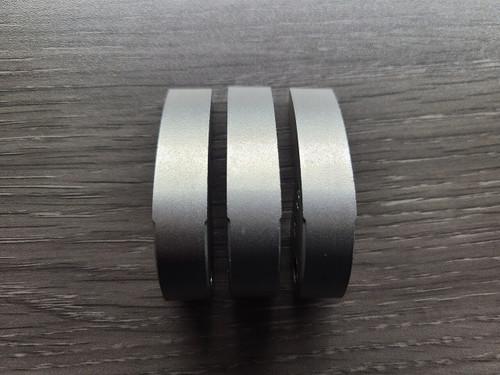 Duraclutch performance clutch weights. 10-100