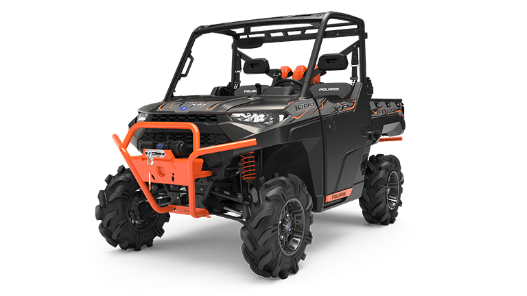 19-highlifter-1000.png