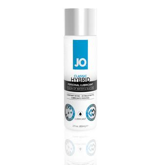 JO Hybrid Lubricant 2 OZ