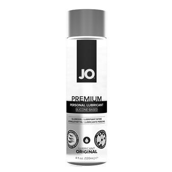 JO Premium Lubricant 4 OZ