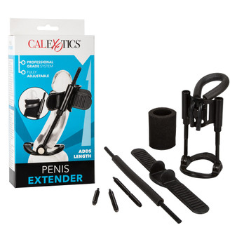Penis Extender with box