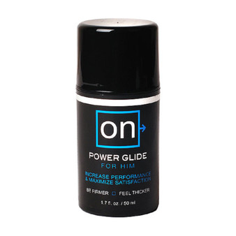 ON Power Glide for Him 1.7 OZ