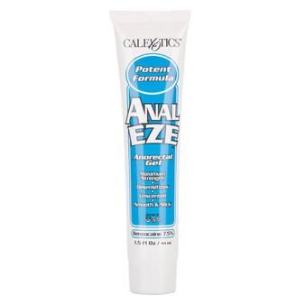 Anal Eze 1.5 OZ