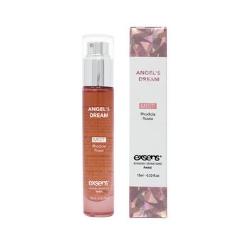 Angel's Dream Rhodiola Rosea Perfume Mist 15 ML