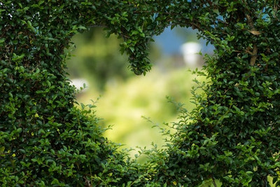 Workshop: May 19, 7PM - How to Make Passionate Love to Yourself (Even with a Partner!)