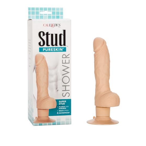 Shower Stud Super Stud with box