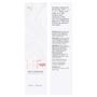 Tush Tease Anal Stimulant Fragrance Free 0.7 OZ box front and back