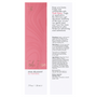 Tush Ease Anal Relaxant Au Natural 0.7 OZ box front and back