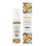Sex on the Beach Warming Intimate Massage Oil 1.7 fl oz