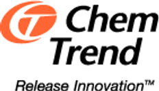 Chem Trend