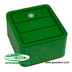 Bi9274 - Biesse Rover ATS Cups FULL SIZE 74mm tall 145 x 132 x 74mm