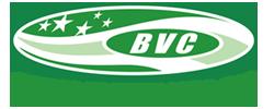 BVC STORE