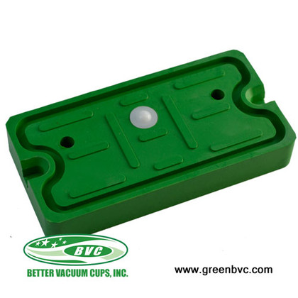 BU80155 - Newer Style Busellato Replacement Cup for mounting plate