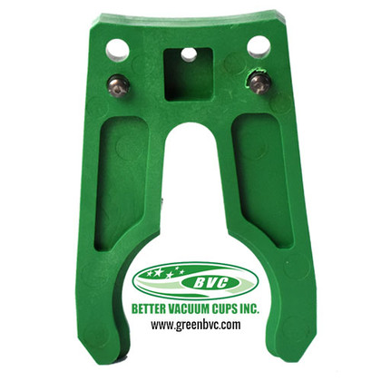 ISO1000 TOOL HOLDER FORKS by Better Vacuum Cups