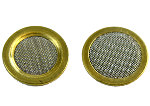 WK15F - FILTER - PACKAGE OF 100