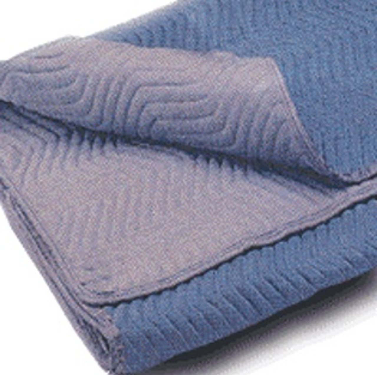 "HEAVY DUTY FURNITURE PAD  72"" x 80"" 2-COLOR"