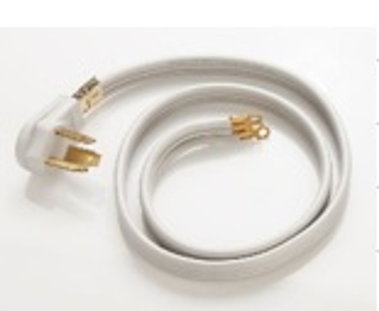 4' 3-WIRE DRYER CORD 30AMP