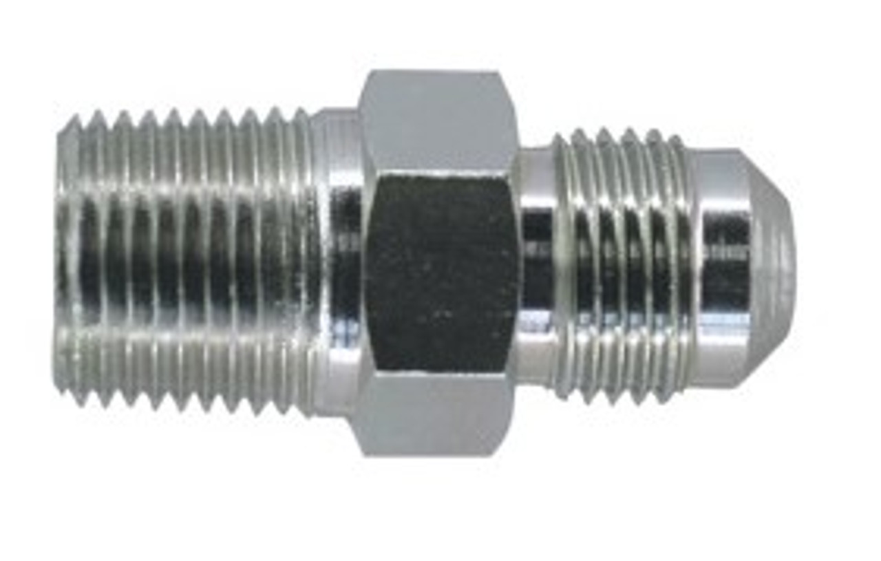"1/2""MF x 3/8""MIP (TAP 1/4""FIP) END FITTING FOR 1/2"" GAS LINES"