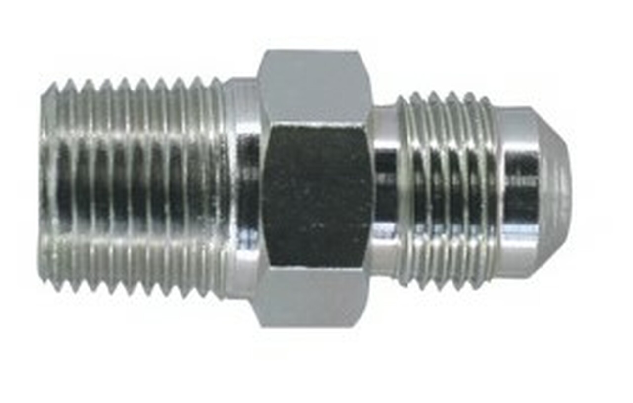 "1/2""MF x 3/4""MIP (TAP 1/2""FIP) END FITTING FOR 1/2"" GAS LINES"