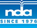 NDA Distributors