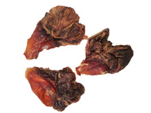 Kangaroo Knee Cap - Natural Dried Dog Chew Treats