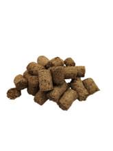 Little Beef Bites - Gluten Free, Wheat Free Dog Treats - 1Kg