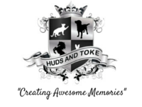 Huds and Toke Dog Treat, Horse Treats & Pet Treats