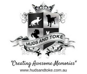 huds-and-toke-gourmet-pet-treats-logo.jpg