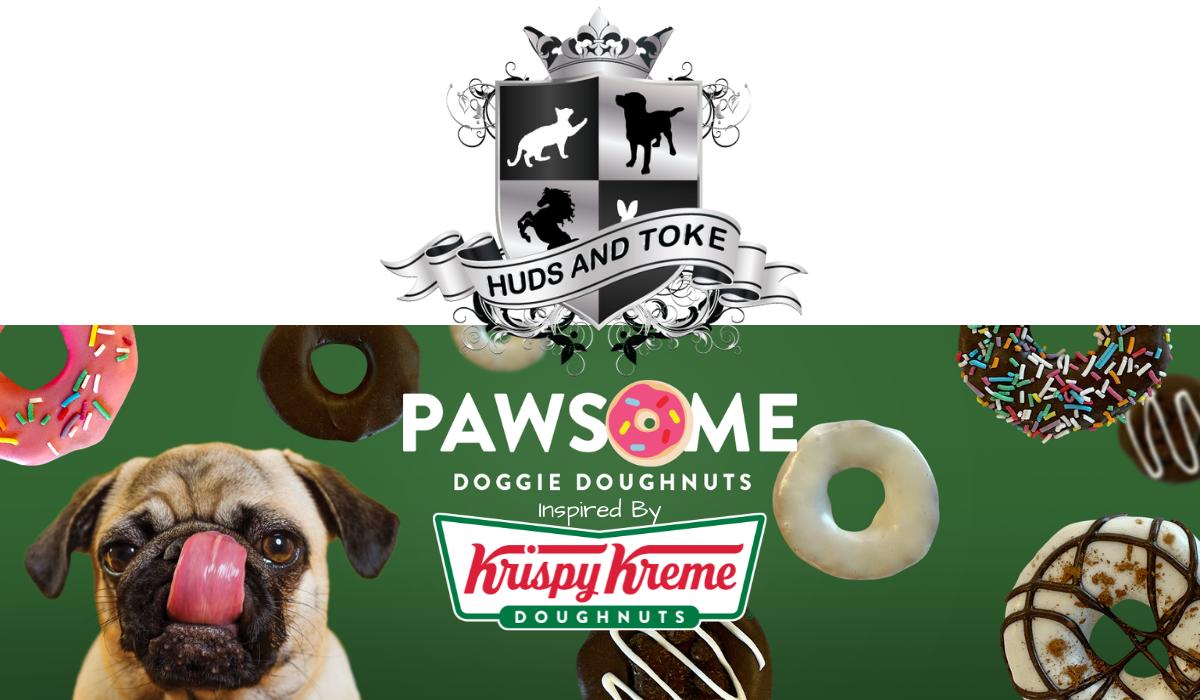 huds-and-toke-krispy-kreme-inpired-doggie-doughnut-logo.png