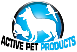 logo-active-pet-products-3dv3.png