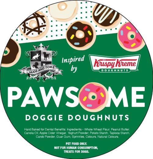 pawsome-doggie-doughnut-round-website-small.jpg