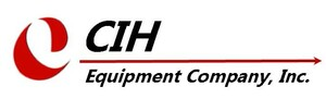 CIH Equipment Company Inc.