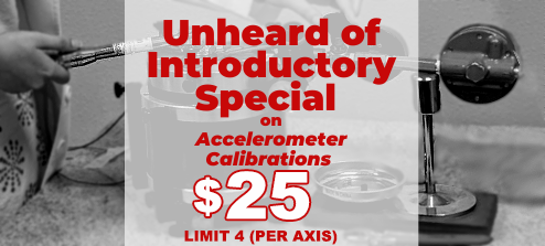 accelrometer-banner.png