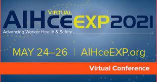 aihceexp-2021-logo.jpg