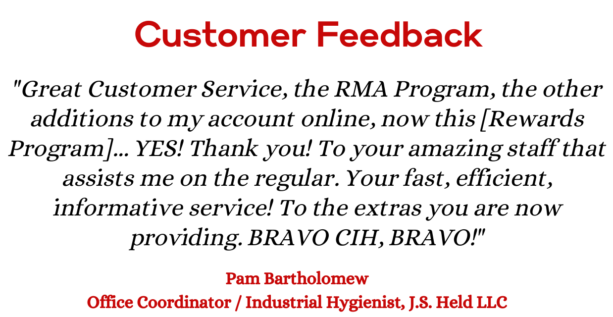 customer-feedback-quote-js-held-v4.png